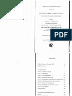 311240272-Chloe-Faith-Un-Sistema-Para-El-Cambio-Cuantico.pdf