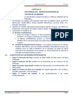 Capitulo III Turbomaquinas-bombas Rotodinamicas 2017-I-tarea