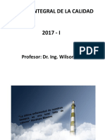 DOC-20170410-WA0100
