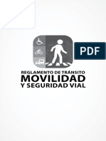 Reglamento_de_Transito.pdf