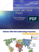 Bpjs Insulin 2015