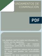4fundamentosconminucion (1)