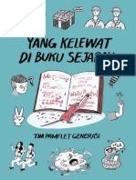 Yang Kelewat Di Buku Sejarah_small