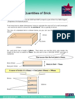 36296898-Brickwork-Calculating-Quantities-of-Brick.doc
