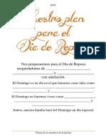Nuestro plan para el Dia de Reposo.pdf