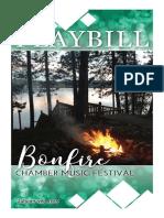 festival program 2017