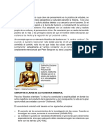 BUDISMO Y ASPECTOS CLAVES DE LA FILOSOFIA ORIENTAL.docx