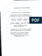 The Rise of Colleges.pdf