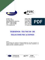 TERMINOS TELECOMUNICACIONES.pdf