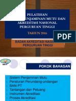 Presentasi Bimtek-edit AP 21 Maret 2016