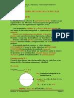 ejercicios_resueltos_de_cinematica.todos_los_movimientos.cuarto_eso_y_primero_bachillerato.pdf