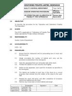 16 Fribility Test Appratus 016