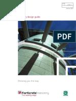 Masonry Design.pdf