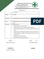 uraian tugas poli umum 1.docx