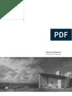 Alvar Aalto et l'humanisme de l'architecture.pdf