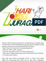 ebook7harijadijuraganrev3.pdf