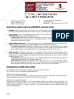 Manual Operated Slickline_Compressed