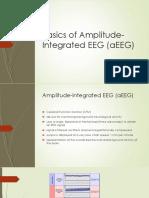 Basics of Amplitude-Integrated EEG (aEEG).pdf