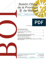 CONVENIO LIMPIEZA MALAGA.pdf