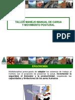archivos-1392-Taller Manejo Manual de Carga y Movimiento Postural (1).ppt