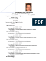 ref_20130109_eng_mecanico.pdf