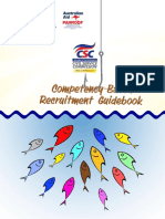 Competency Based Recruitment Guidebook_opt.pdf