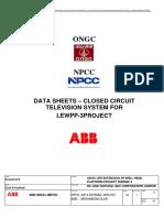 jb.pdf
