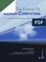cloud-report-final.pdf