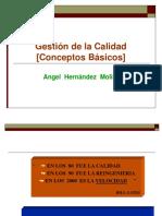 1. GESTIÓN DE CALIDAD-Conceptos básicos (1).pptx