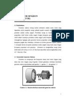 Bab I generator.pdf