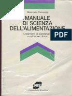 GiancarloVannozzi-ManualeDiScienzaDellAlimentazione.pdf
