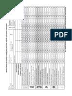 Mohost v2 0 Uk Data Sheet Multiple Observation