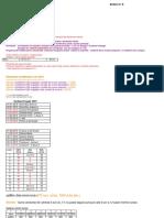 structura_dunica_A308_2015.pdf