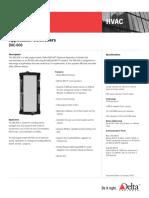 DAC-606.pdf