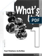 WHat's Up 1 Extra Parctice.pdf