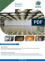 BR jalindo MR16 17 Maret 2011.pdf