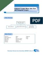TIK Kelas 8. Bab 4. Mengenal Fungsi Menu dan Ikon pada Pengolah Angka.pdf
