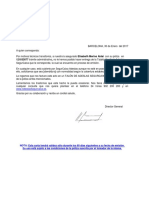 Carta Asistencia elisabeth.pdf
