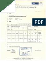 Test Results Ground Floor Slab (1)