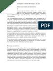Método en Los Modelos Psicoterapéuticos_1