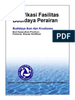 BAP-FishCrustaceanFarm-Issue2-Rev.Sep2014-Indonesian.pdf