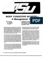 BODY CONDITION SCORING  A Management Tool.pdf