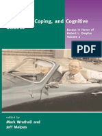 Mark Wrathall, Jeff Malpas-Heidegger, Coping, and Cognitive Science_ Essays in Honor of Hubert L. Dreyfus, Vol. 2 (2000).pdf