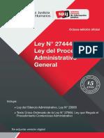 LEY - 27444.docx