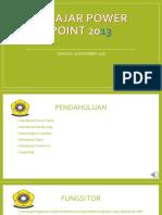 belajar ppt 2013.pptx