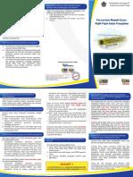 Leaflet Surat Kuasa Khusus.pdf