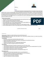 CV_Ismael YACOUBA ISSA_26072017.pdf
