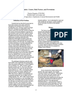 Laminitis Causes, Risk Factors, and Prevention .pdf