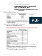 CPQ Price List Jun 2015.pdf