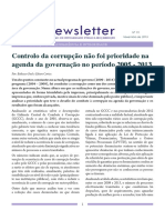 272_CIP_Newsletter_nº19.pdf